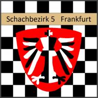 Schachbezirk Frankfurt 5