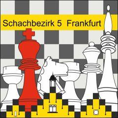 Schachbezirk 5 Frankfurt e.V.